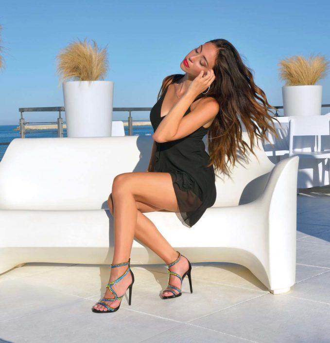 Modelle Brescia • ELENA C • NEW FACES, Gambista, Beauty, Manista, Fotomodella Over 20, Fotomodello Under 18, Fittings, Fotomodella, Editoriali, Sfilate