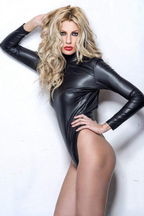 Modelle Brescia • Elisa CS • Beauty, E-Commerce, Fotomodella Legs / Hand, Top Models, Fotomodella Over 30, Fotomodella Over 20, Intimo, Abiti da Sposa, Fittings, INK, Cataloghi, Editoriali, Immagine