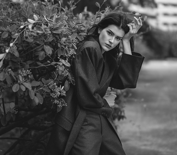 Modelle Brescia • ELISABETTA R • Fotomodella Influencer, WOMEN, Gambista, Beauty, Manista, E-Commerce, Top Models, Fotomodella Over 30, Fotomodella Over 20, Intimo, Abiti da Sposa, Fittings