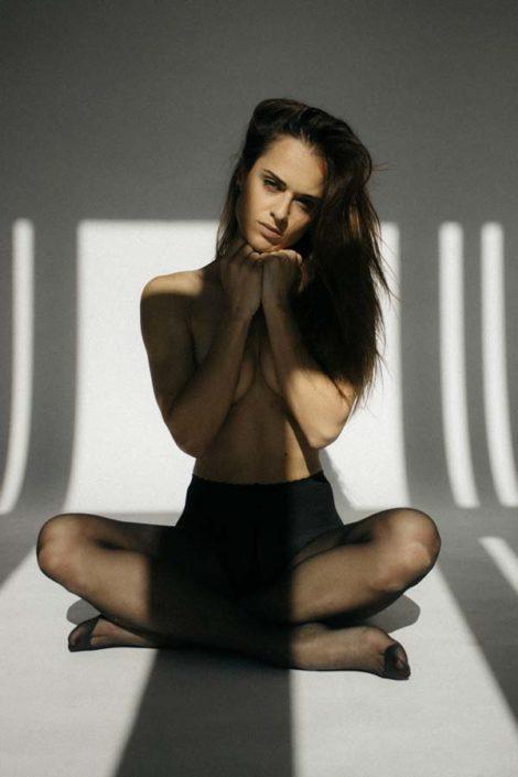 Modelle Brescia • ELIYA A • DEVELOPMENT, Gambista, Beauty, Manista, E-Commerce, Fotomodella Legs / Hand, Top Models, Fotomodella Over 30, Fotomodella Over 20, Intimo, Abiti da Sposa, Fittings