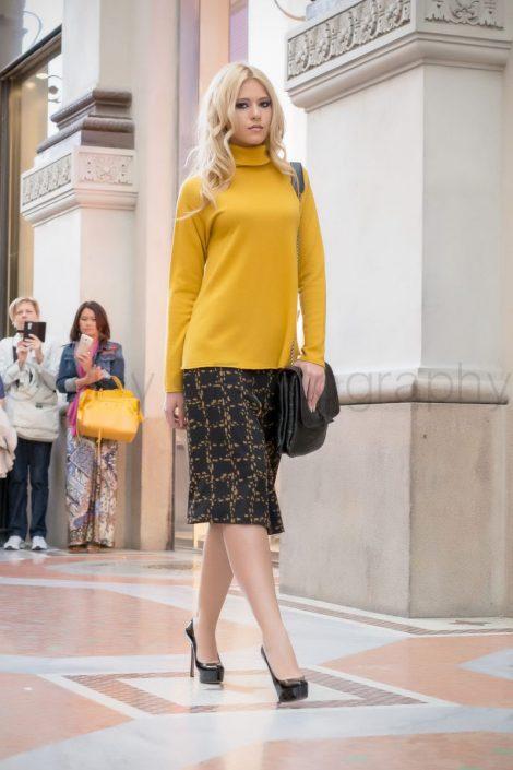 Modelle Brescia • Eliza F • NEW FACES, Gambista, Beauty, Manista, Fotomodella Over 20, Fotomodello Under 18, Fittings, Fotomodella, Editoriali, Sfilate