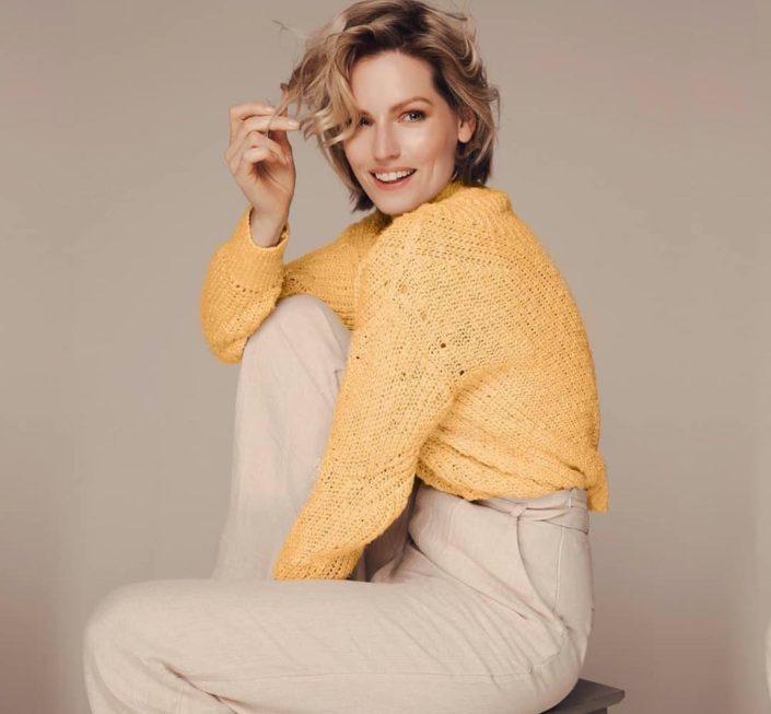 Modelle Brescia • ELLEN G • SILVER, Beauty, Catalogo, Fotomodella Over 40, Fotomodella Over 50, Fotomodella Over 60, Fotomodella Over 70, Editoriali
