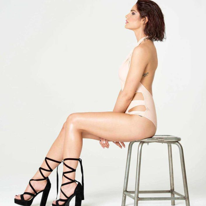 Modelle Brescia • ENZA D • Beauty, E-Commerce, Fotomodella Legs / Hand, Top Models, Fotomodella Over 30, Fotomodella Over 20, Intimo, Abiti da Sposa, Fittings, INK, Cataloghi, Editoriali, Immagine