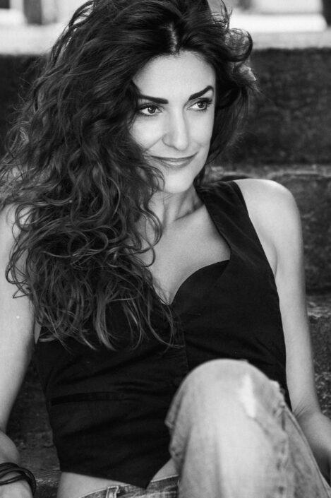 Modelle Brescia • EVA MARIA S • SILVER, Beauty, Catalogo, Fotomodella Over 40, Fotomodella Over 50, Fotomodella Over 60, Fotomodella Over 70, Editoriali