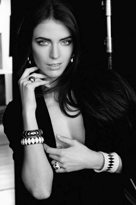 Modelle Brescia • EVA S • Fotomodella Influencer, WOMEN, Gambista, Beauty, Manista, Catalogo, E-Commerce, Sfilata, Top Models, Fotomodella Over 20, Intimo, Abiti da Sposa, Fittings