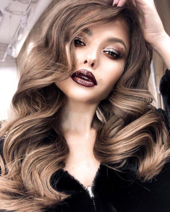Modelle Brescia • EVGENIA K • NEW FACES, Gambista, Beauty, Manista, Fotomodella Over 20, Fotomodello Under 18, Fittings, Fotomodella, Editoriali, Sfilate