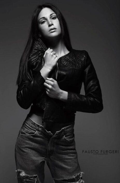 Modelle Brescia • FEDERICA PA • WOMEN, Gambista, Beauty, Manista, E-Commerce, Fotomodella Legs / Hand, Top Models, Fotomodella Over 20, Intimo, Abiti da Sposa, Fittings