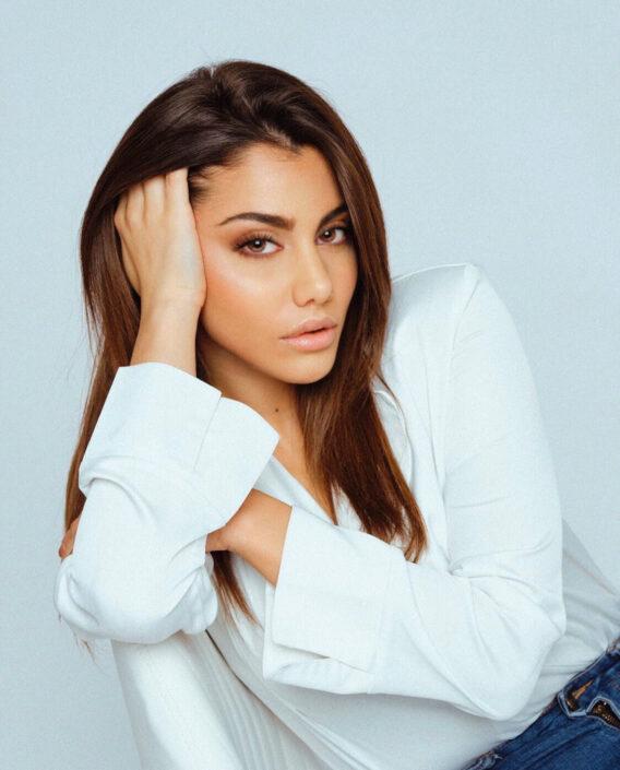 Modelle Brescia • FEDERICA TO • NEW FACES, Gambista, Beauty, Manista, Fotomodella Over 20, Fotomodello Under 18, Fittings, Fotomodella, Editoriali, Sfilate