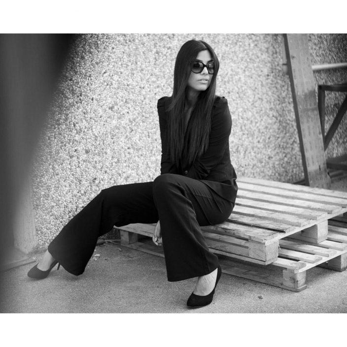 Modelle Brescia • Fedua M • DEVELOPMENT, Gambista, Beauty, Manista, E-Commerce, Fotomodella Legs / Hand, Top Models, Fotomodella Over 30, Fotomodella Over 20, Intimo, Abiti da Sposa, Fittings
