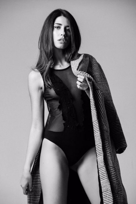 Modelle Brescia • FELICIA I • WOMEN, Gambista, Beauty, Manista, E-Commerce, Fotomodella Legs / Hand, Top Models, Fotomodella Over 30, Intimo, Abiti da Sposa, Fittings