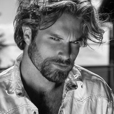 Modelle Brescia • Filippo B • COMMERCIAL