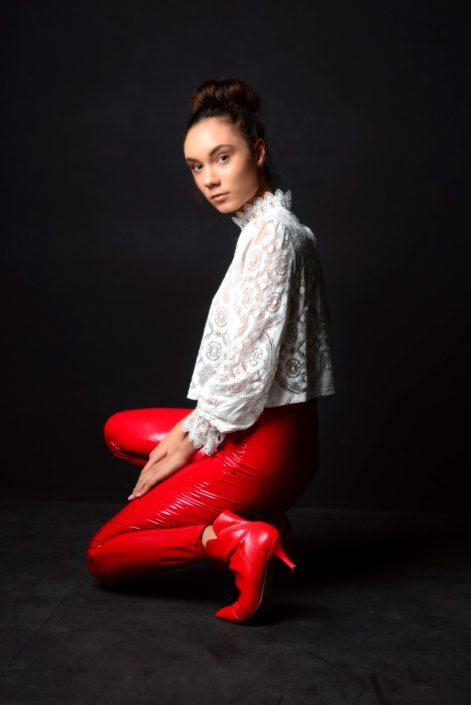 Modelle Brescia • FLAVIA M • WOMEN, Gambista, Beauty, Manista, E-Commerce, Fotomodella Legs / Hand, Top Models, Fotomodella Over 30, Fotomodella Over 20, Intimo, Abiti da Sposa, Fittings