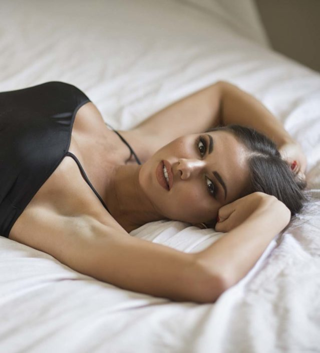 Modelle Brescia • FLAVIA S • Fotomodella Influencer, WOMEN, Gambista, Beauty, Manista, E-Commerce, Fotomodella Legs / Hand, Top Models, Fotomodella Over 20, Intimo, Abiti da Sposa, Fittings