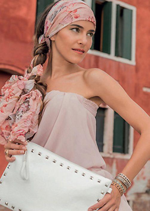Modelle Brescia • Francesca Ca • Beauty, E-Commerce, Fotomodella Legs / Hand, Top Models, Fotomodella Over 30, Fotomodella Over 20, Intimo, Abiti da Sposa, Fittings, INK, Cataloghi, Editoriali, Immagine