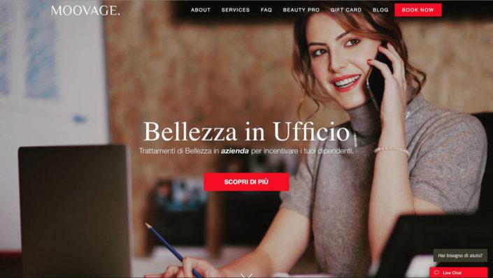 Modelle Brescia • Francesca D • DEVELOPMENT, Gambista, Beauty, Manista, E-Commerce, Fotomodella Legs / Hand, Top Models, Fotomodella Over 30, Fotomodella Over 20, Intimo, Abiti da Sposa, Fittings