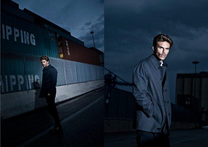 Modelle Brescia • Francesco B • MEN, Manista, Fittings, Cataloghi, Editoriali, fotomodello, top model, abiti da sposo, Sfilate, LookBook, Fotomodello Uomo