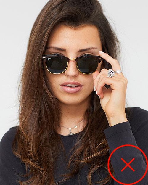 Modelle Brescia • become a model •