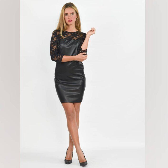 Modelle Brescia • GAIA C • DEVELOPMENT, Gambista, Beauty, Manista, E-Commerce, Fotomodella Legs / Hand, Top Models, Fotomodella Over 30, Fotomodella Over 20, Intimo, Abiti da Sposa, Fittings