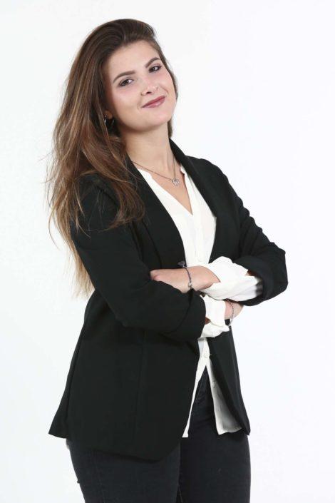Modelle Brescia • GAIA P • Fotomodella Influencer, Gambista, Beauty, Manista, E-Commerce, Fotomodella Legs / Hand, Top Model Curvy, Top Models, Fotomodella Over 30, Fotomodella Over 20, Intimo, Abiti da Sposa, Fittings, CURVY, Cataloghi Curvy, Abbigliamento Curvy, Modelle Curvy