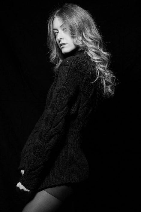 Modelle Brescia • Gaia Z • DEVELOPMENT, Gambista, Beauty, Manista, E-Commerce, Fotomodella Legs / Hand, Top Models, Fotomodella Over 30, Fotomodella Over 20, Intimo, Abiti da Sposa, Fittings