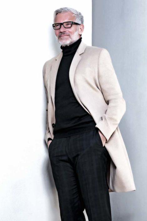 Modelle Brescia • GERALD G • MEN, Manista, Fittings, Cataloghi, Editoriali, fotomodello, top model, abiti da sposo, Sfilate, LookBook, Fotomodello Uomo