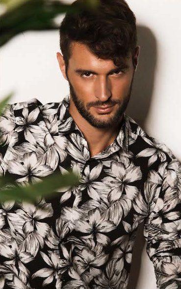 Modelle Brescia • Giacomo V • MEN, Manista, Fittings, Cataloghi, Editoriali, fotomodello, top model, abiti da sposo, Sfilate, LookBook, Fotomodello Uomo