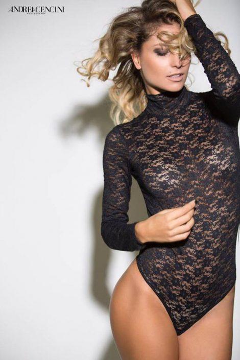 Modelle Brescia • GIADA BE • WOMEN, E-Commerce, Fotomodella Legs / Hand, Top Models, Fotomodella Over 30, Intimo, Abiti da Sposa, Fittings