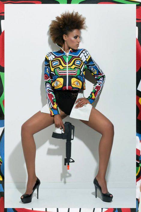Modelle Brescia • GIADA D • Fotomodella Influencer, WOMEN, Gambista, Beauty, Manista, E-Commerce, Fotomodella Legs / Hand, Top Models, Fotomodella Di Colore, Fotomodella Over 30, Fotomodella Over 20, Top Models di Colore, Intimo, Abiti da Sposa, Fittings