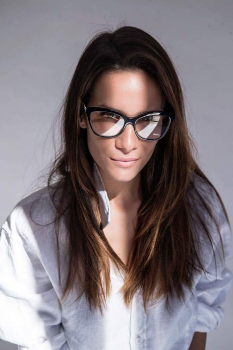 Modelle Brescia • GIADA G • Beauty, E-Commerce, Fotomodella Legs / Hand, Top Models, Fotomodella Over 30, Fotomodella Over 20, Intimo, Abiti da Sposa, Fittings, INK, Cataloghi, Editoriali, Immagine