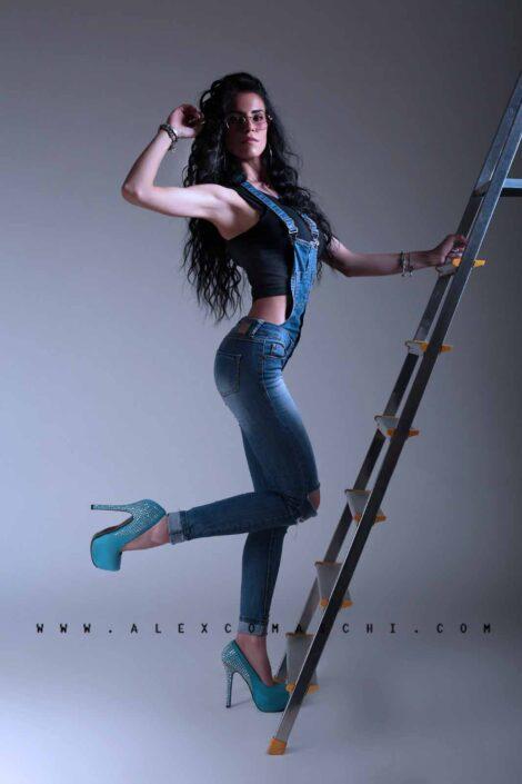 Modelle Brescia • GIADA M • Beauty, E-Commerce, Fotomodella Legs / Hand, Top Models, Fotomodella Over 30, Fotomodella Over 20, Intimo, Abiti da Sposa, Fittings, INK, Cataloghi, Editoriali, Immagine