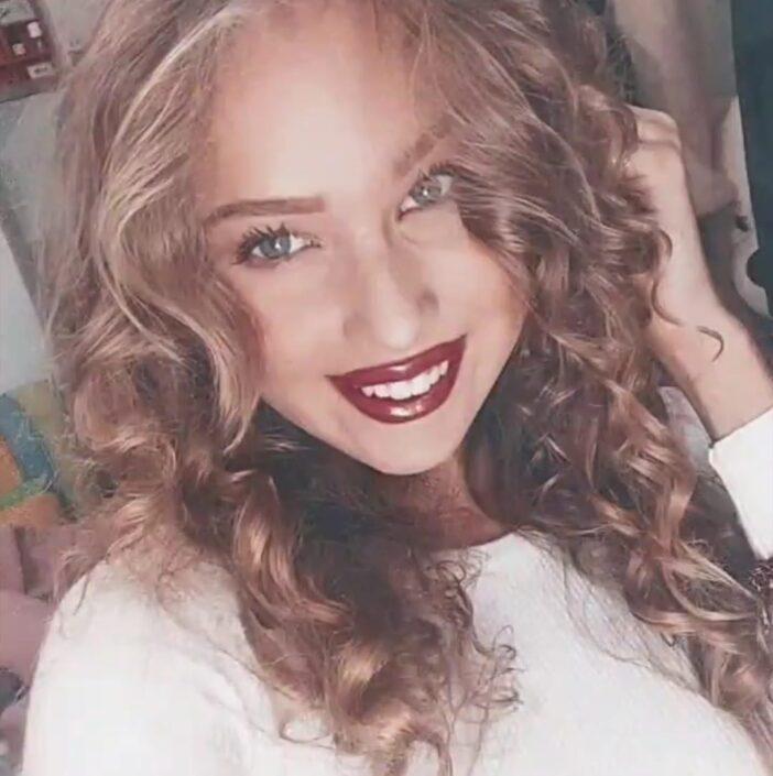 Modelle Brescia • GINEVRA P • NEW FACES, Gambista, Beauty, Manista, Fotomodella Over 20, Fotomodello Under 18, Fittings, Fotomodella, Editoriali, Sfilate