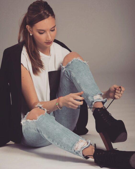 Modelle Brescia • GIORGIA B • NEW FACES, Gambista, Beauty, Manista, Fotomodella Over 20, Fotomodello Under 18, Fittings, Fotomodella, Editoriali, Sfilate