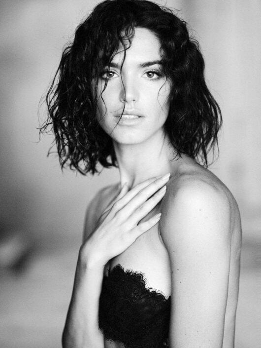 Modelle Brescia • GIORGIA BE • Fotomodella Influencer, WOMEN, Gambista, Beauty, Manista, E-Commerce, Fotomodella Legs / Hand, Top Models, Fotomodella Over 30, Intimo, Abiti da Sposa, Fittings