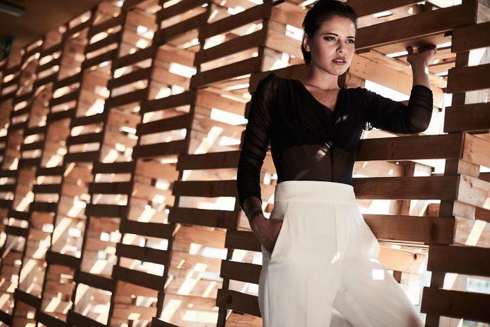 Modelle Brescia • GIORGIA F • Beauty, E-Commerce, Fotomodella Legs / Hand, Top Models, Fotomodella Over 30, Fotomodella Over 20, Intimo, Abiti da Sposa, Fittings, INK, Cataloghi, Editoriali, Immagine