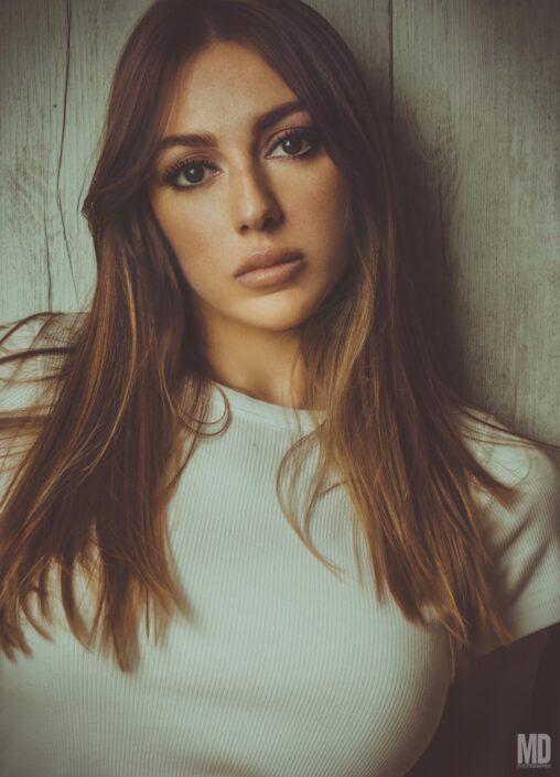 Modelle Brescia • Giorgia N • NEW FACES, Gambista, Beauty, Manista, Fotomodella Over 20, Fotomodello Under 18, Fittings, Fotomodella, Editoriali, Sfilate