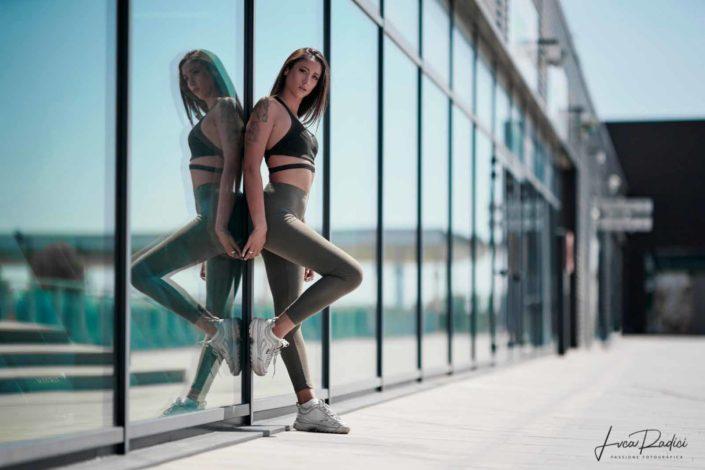 Modelle Brescia • Giorgia OS • Beauty, E-Commerce, Fotomodella Legs / Hand, Top Models, Fotomodella Over 30, Fotomodella Over 20, Intimo, Abiti da Sposa, Fittings, INK, Cataloghi, Editoriali, Immagine