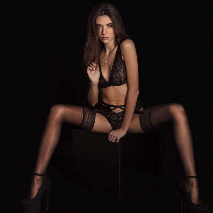 Modelle Brescia • GIORGIA T • NEW FACES, Gambista, Beauty, Manista, Fotomodella Over 20, Fotomodello Under 18, Fittings, Fotomodella, Editoriali, Sfilate