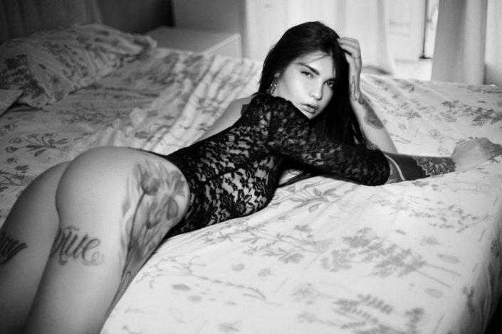 Modelle Brescia • Giulia B • Beauty, E-Commerce, Fotomodella Legs / Hand, Top Models, Fotomodella Over 30, Fotomodella Over 20, Intimo, Abiti da Sposa, Fittings, INK, Cataloghi, Editoriali, Immagine