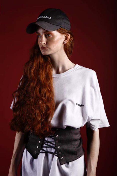 Modelle Brescia • GIULIA BE • WOMEN, Beauty, E-Commerce, Fotomodella Legs / Hand, Top Models, Fotomodella Over 30, Fotomodella Over 20, Intimo, Abiti da Sposa, Fittings