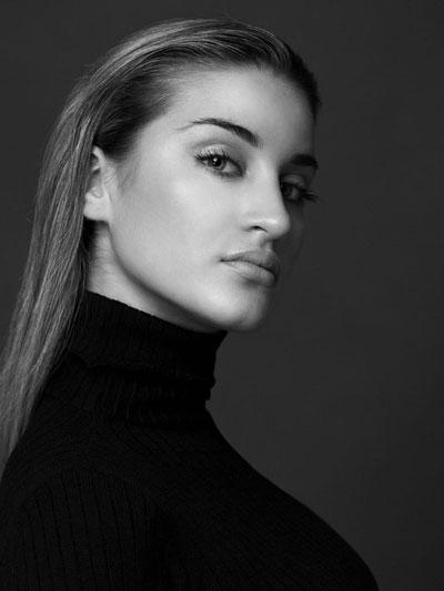 Modelle Brescia • SUD •