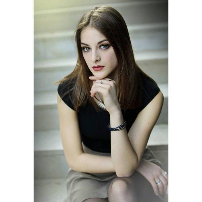 Modelle Brescia • GIULIA CO • NEW FACES, Gambista, Beauty, Manista, Fotomodella Over 20, Fotomodello Under 18, Fittings, Fotomodella, Editoriali, Sfilate
