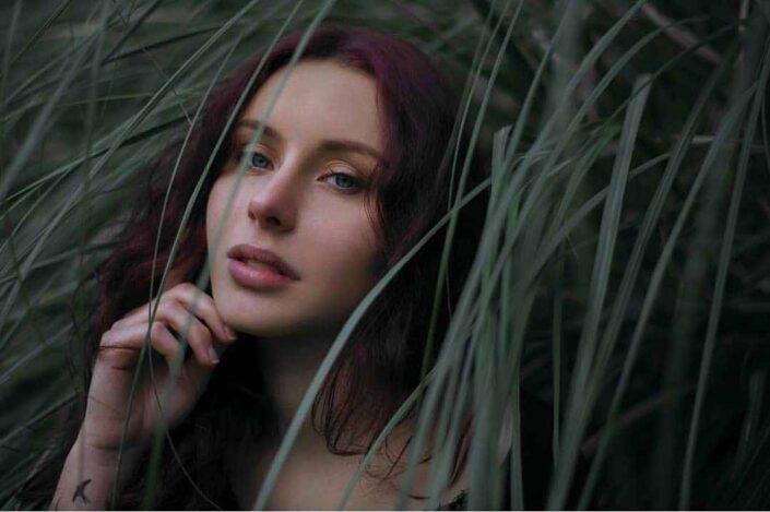 Modelle Brescia • giulia fa • NEW FACES, Gambista, Beauty, Manista, Fotomodella Over 20, Fotomodello Under 18, Fittings, Fotomodella, Editoriali, Sfilate