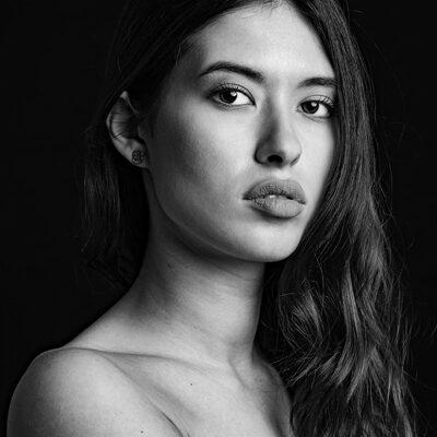 Modelle Brescia • GIULIA LC • SICILIA