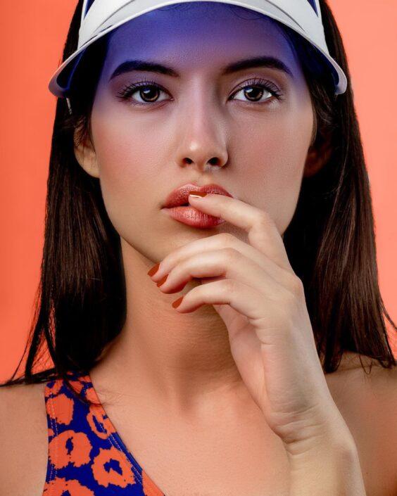 Modelle Brescia • GIULIA LC • NEW FACES, Gambista, Beauty, Manista, Fotomodella Over 20, Fotomodello Under 18, Fittings, Fotomodella, Editoriali, Sfilate