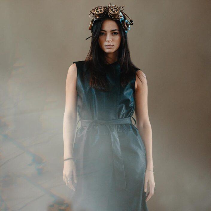 Modelle Brescia • GIULIA LO • NEW FACES, Gambista, Beauty, Manista, Fotomodella Over 20, Fotomodello Under 18, Fittings, Fotomodella, Editoriali, Sfilate