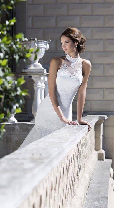 Modelle Brescia • GIULIA M • WOMEN, Gambista, Beauty, Manista, E-Commerce, Fotomodella Legs / Hand, Top Models, Fotomodella Over 30, Intimo, Abiti da Sposa, Fittings