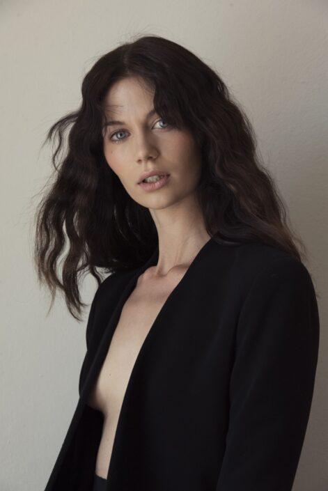 Modelle Brescia • GIULIA MA • Fotomodella Influencer, WOMEN, Gambista, Beauty, Manista, E-Commerce, Fotomodella Legs / Hand, Top Models, Fotomodella Over 30, Fotomodella Over 20, Intimo, Abiti da Sposa, Fittings