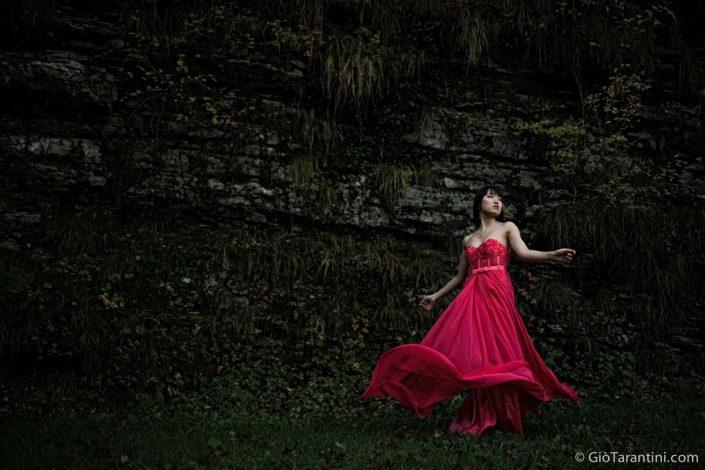Modelle Brescia • giulia x • NEW FACES, Gambista, Beauty, Manista, Fotomodella Over 20, Fotomodello Under 18, Fittings, Fotomodella, Editoriali, Sfilate