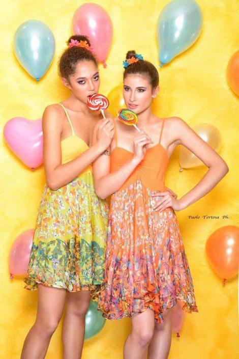 Modelle Brescia • Gle C • DEVELOPMENT, Gambista, Beauty, Manista, E-Commerce, Fotomodella Legs / Hand, Top Models, Fotomodella Over 30, Fotomodella Over 20, Intimo, Abiti da Sposa, Fittings