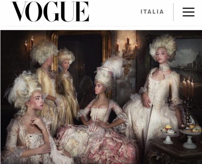 Modelle Brescia • GLORIA C • Fotomodella Influencer, WOMEN, Gambista, Beauty, Manista, E-Commerce, Fotomodella Legs / Hand, Top Models, Fotomodella Over 20, Intimo, Abiti da Sposa, Fittings